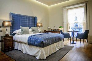 the-cool-hotel-guide-raeburn-room