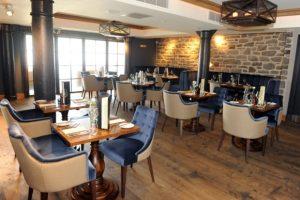 edinburgh-the-raeburn-restaurantinstaimages